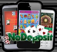 Free Online Blackjack Dealer Training